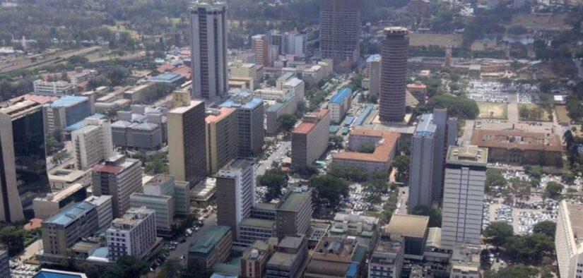 Kenia debería tomar el camino tecnológico hacia la industrialización