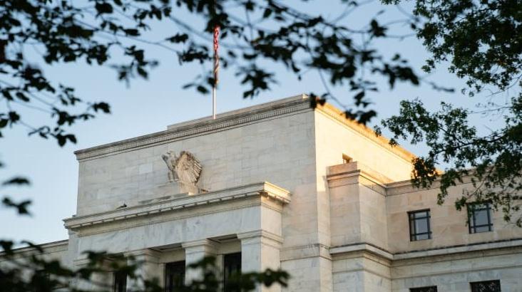 Por qué la nueva política de inflación de la Fed podría ser contraproducente